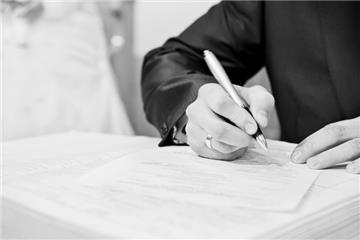 Rút đơn khởi kiện có được trả tiền tạm ứng án phí không?