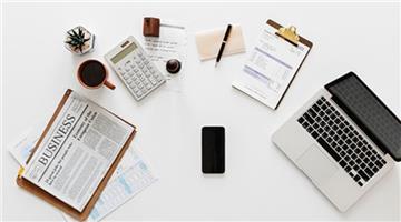 Cách tính thuế khi nộp thuế thay cho cá nhân theo Thông tư 40
