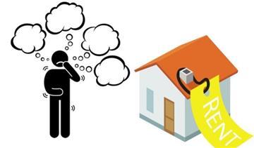 Cách tính thuế khi cho thuê nhà 2021 mới nhất