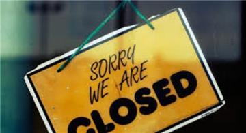 Chấm dứt hoạt động của địa điểm kinh doanh như thế nào?
