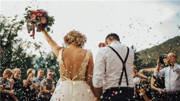 Đã ly hôn ở nước ngoài, muốn kết hôn tại Việt Nam phải làm sao?