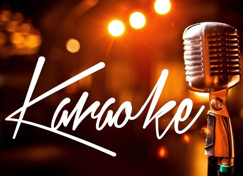 mở quán karaoke cần những điều kiện gì