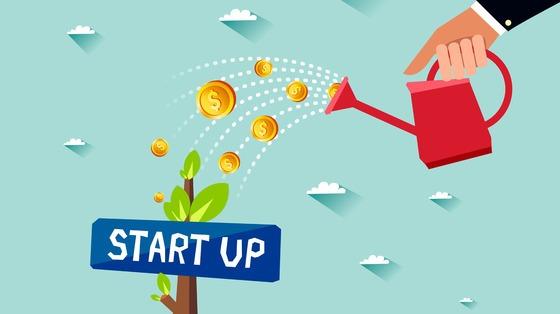 Kết quả hình ảnh cho doanh nghiệp nhỏ và startup