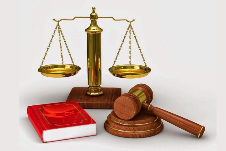 luật sư bảo vệ miễn phí