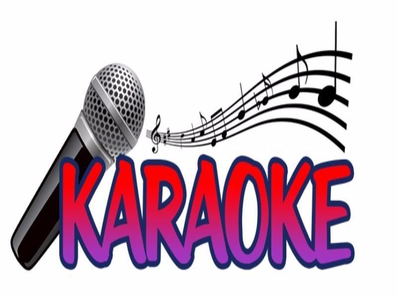 Hát karaoke gây ồn ào nhà hàng xóm bị phạt tiền