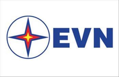 Hết năm 2018, vốn điều lệ của EVN hơn 205 nghìn tỷ