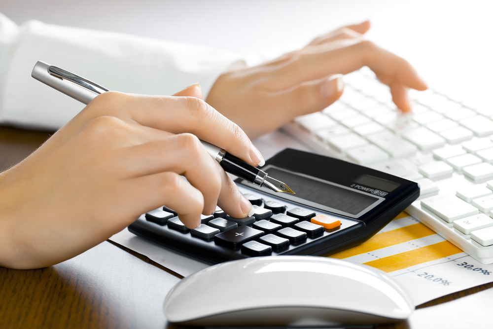 7 trường hợp không được ủy quyền quyết toán thuế TNCN