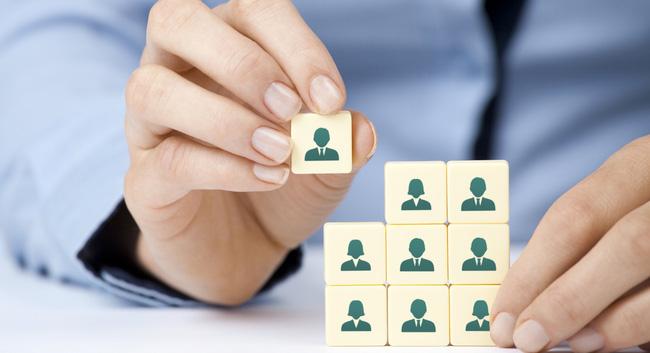 Doanh nghiệp phải cung cấp thông tin về nhu cầu tuyển dụng