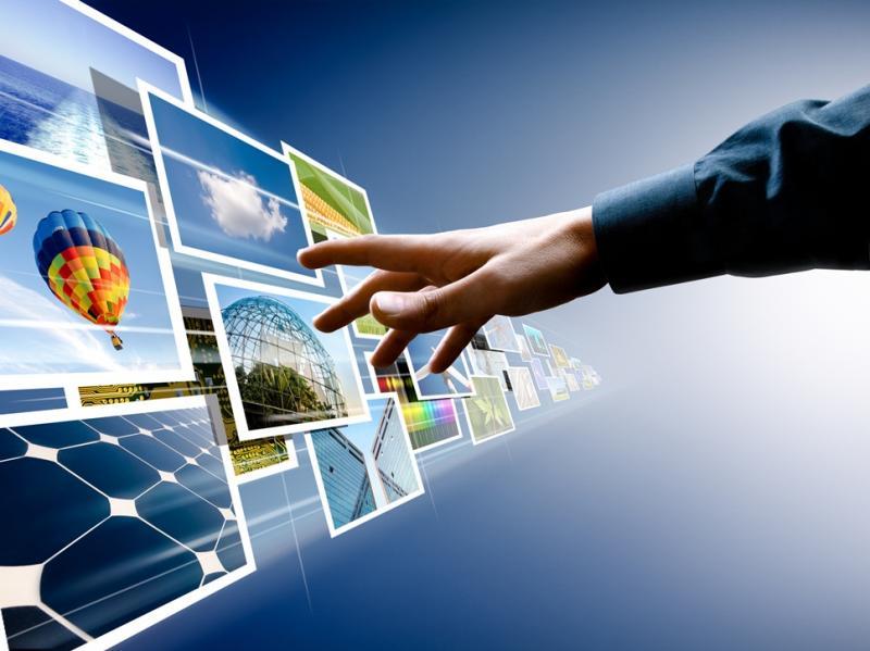 Từ 2018, thủ tục xin giấy phép trang thông tin điện tử tổng hợp có gì mới?
