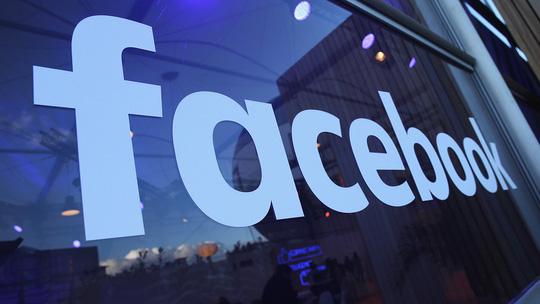 Facebook tại Việt Nam có sập vì quy định mới này?