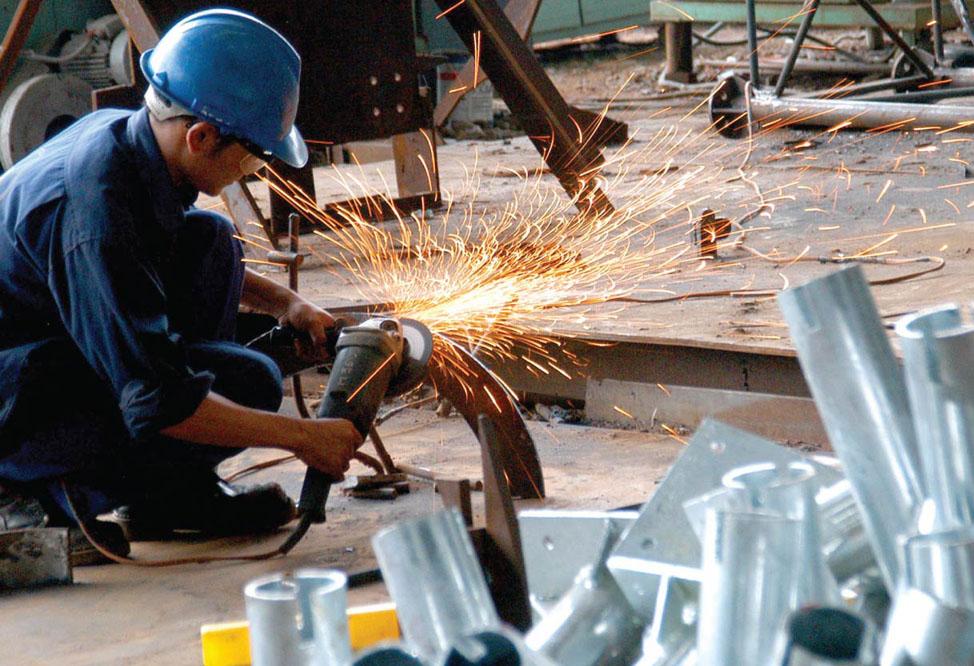 Thủ tục giám định tai nạn lao động, bệnh nghề nghiệp năm 2018 có gì mới?