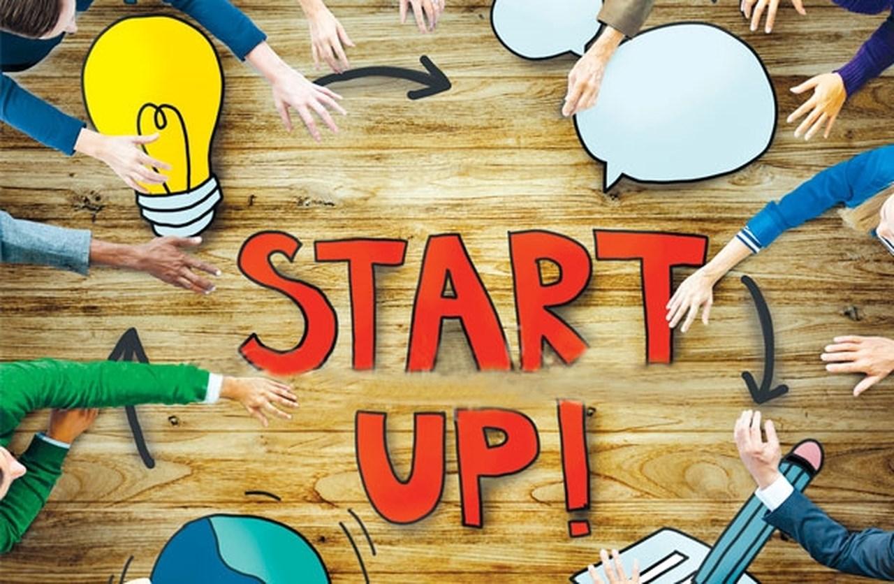 Hỗ trợ 5 năm cho doanh nghiệp nhỏ và vừa khởi nghiệp sáng tạo