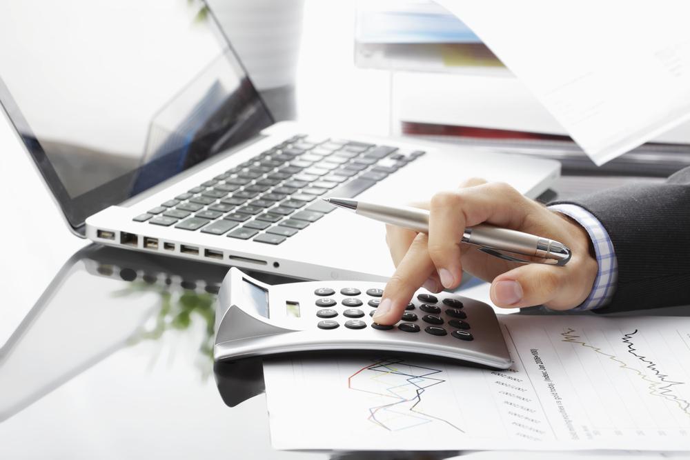 Lưu ý cần biết khi sắp hết hạn quyết toán thuế TNCN