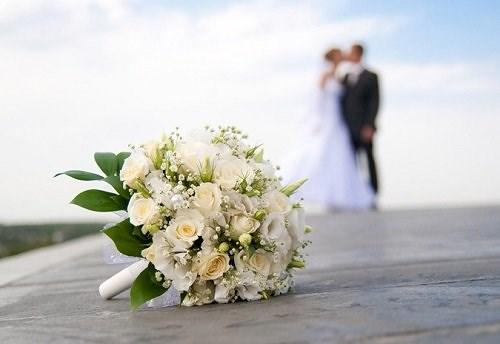Trước và sau khi kết hôn nhất định phải biết những điều này