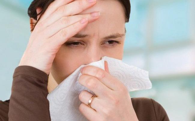 Người lao động được hưởng chế độ ốm đau như thế nào?
