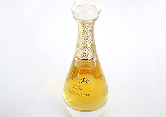 Thu hồi 3 sản phẩm mỹ phẩm nổi tiếng của Dior