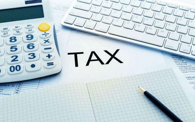 Khoản chi được trừ và không được trừ khi tính thuế TNDN