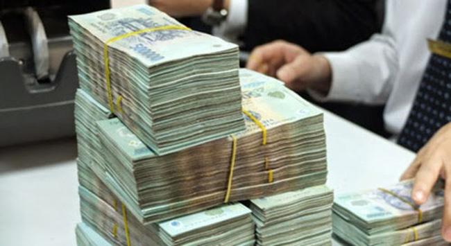 Ngân hàng giải ngân vốn vay bằng tiền mặt trong 2 trường hợp