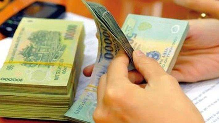 Từ 1/4, công chức TP. Hồ Chí Minh được tăng lương 0,6 lần