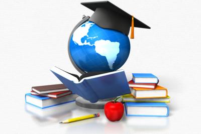 Bộ Giáo dục và Đào tạo tuyển dụng 22 công chức