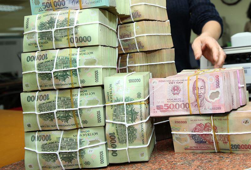 https://luatvietnam.vn/tai-chinh/nghi-dinh-34-2018-nd-cp-thanh-lap-quy-bao-lanh-tinh-dung-cho-doanh-nghiep-nho-va-vua-161247-d1.html