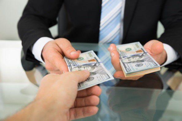 Cách đòi lại tiền khi cho vay không có giấy tờ