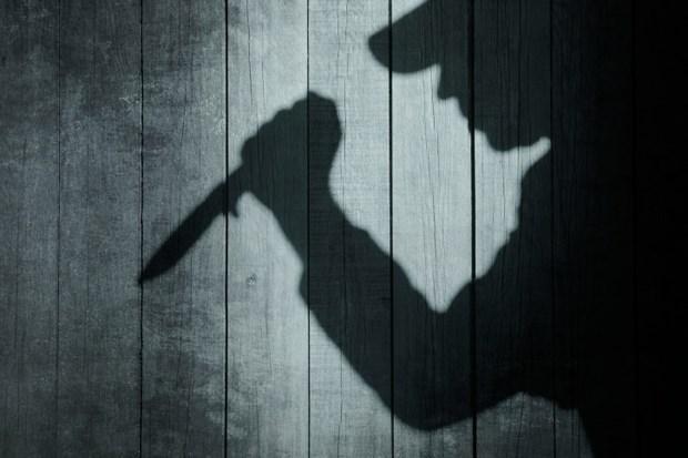 Có dấu hiệu tâm thần, nghi phạm giết người ở Đồng Tháp có thoát án tử?