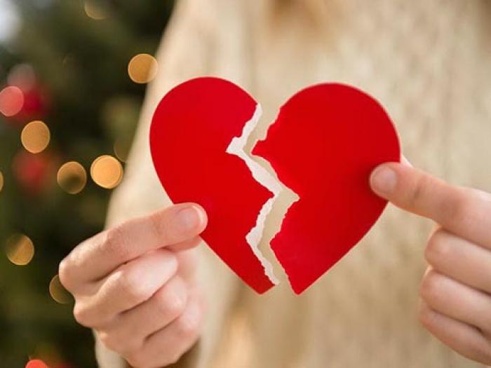 Vợ có thai với người khác, chồng vẫn không được ly hôn?