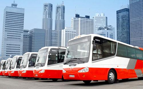 Bộ Giao thông Vận tải cắt giảm 387 điều kiện kinh doanh
