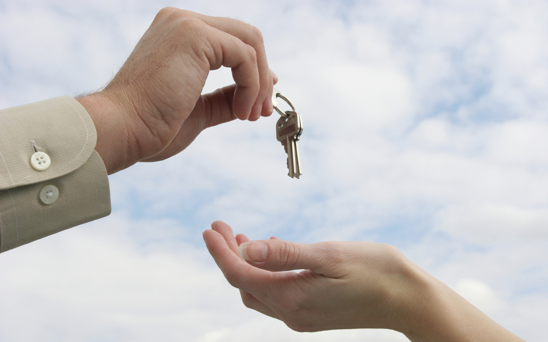 Phân biệt quyền hưởng dụng và quyền sử dụng tài sản