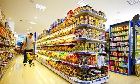 Hoàn thuế cho hàng hóa được miễn trừ áp dụng phòng vệ thương mại