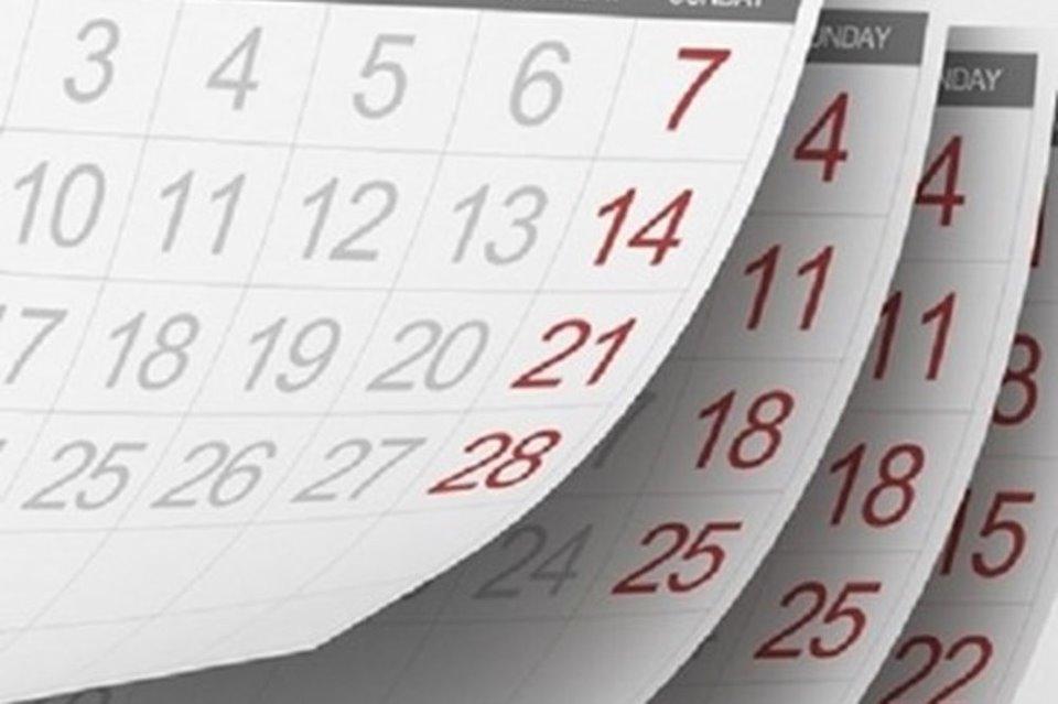 1 năm có bao nhiêu ngày nghỉ được hưởng nguyên lương?