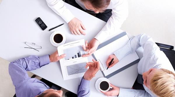 Công chức có được kinh doanh để tăng thu nhập?