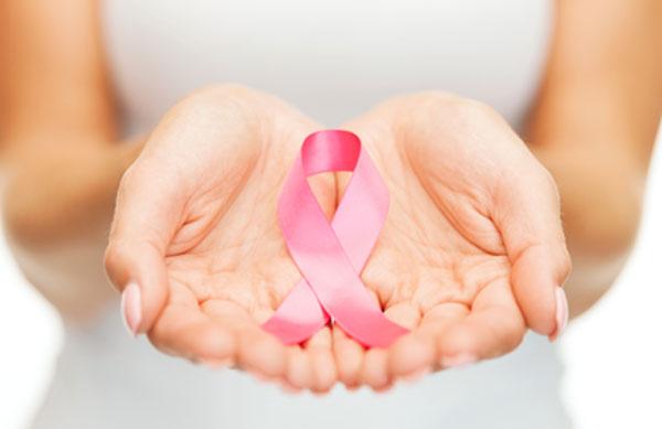 Người bệnh ung thư được hưởng quyền lợi đặc biệt