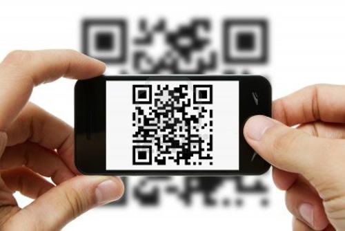 Cách quét mã QR trên smartphone đơn giản nhất
