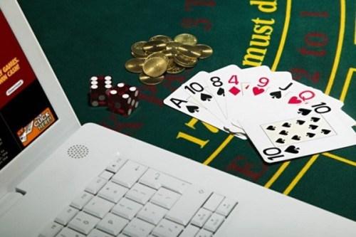 Chấn chỉnh tình trạng học sinh, sinh viên đánh bạc qua mạng