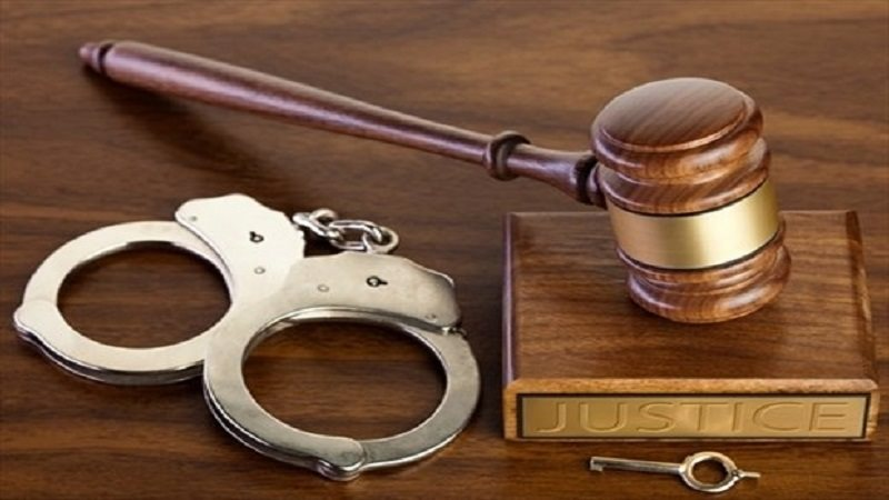 Đã có Nghị quyết hướng dẫn tha tù trước thời hạn