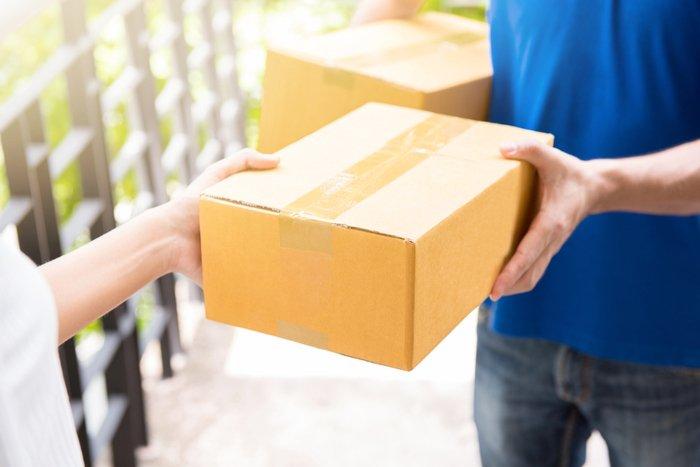 Shipper lừa đảo bị xử lý thế nào?
