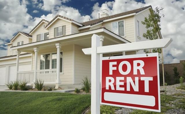 Những quy định người thuê nhà cần biết để bảo vệ quyền lợi
