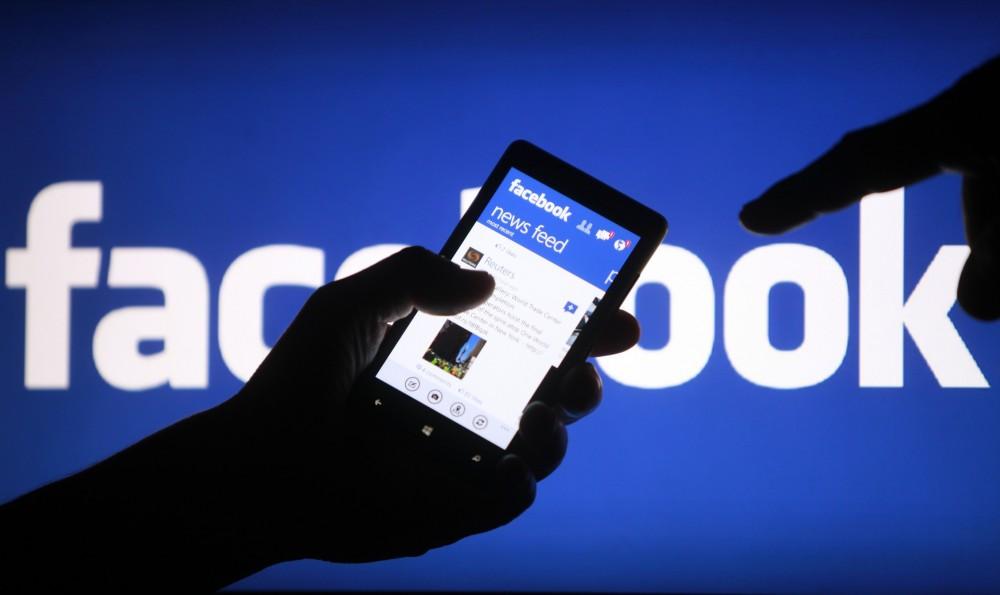 Nói xấu người khác trên Facebook: Mạng ảo nhưng phạt thật!
