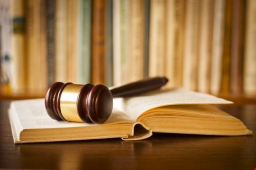 Hướng dẫn về phạm tội lần đầu theo Bộ luật Hình sự