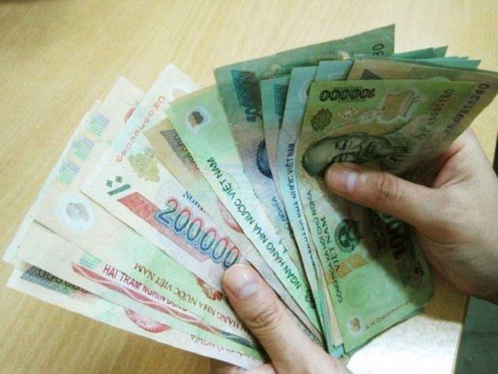 Từ 1/7, tăng tiền đóng BHXH bắt buộc với nhiều đối tượng