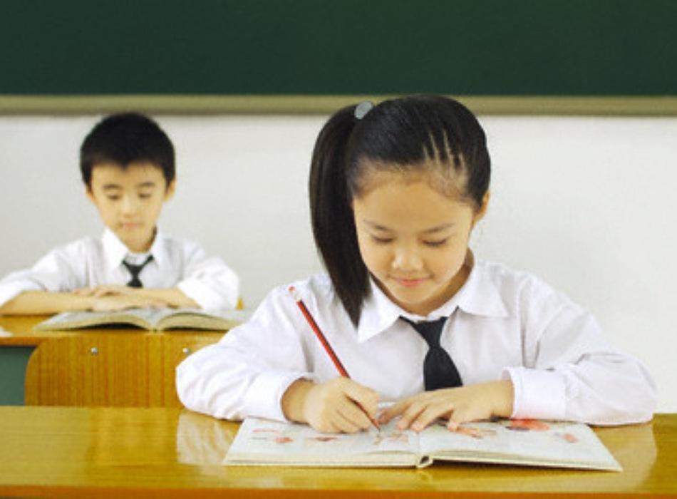 Hà Nội cấm tổ chức dạy thêm với học sinh tiểu học