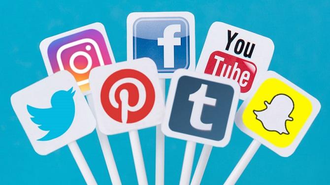 Sẽ xây dựng Bộ Quy tắc ứng xử trên mạng xã hội