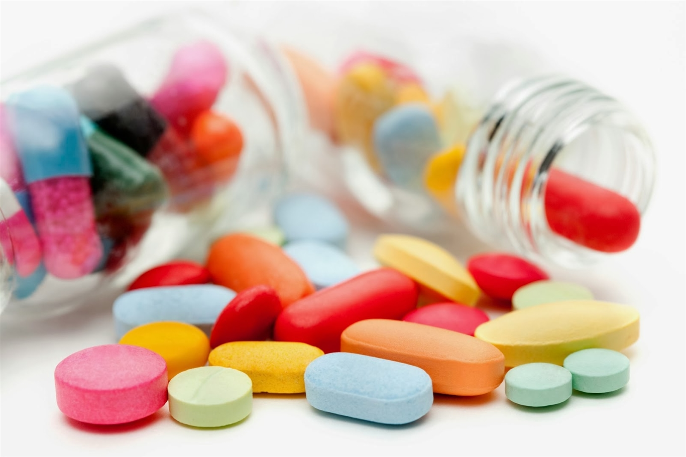 Hướng dẫn mới về Giấy chứng nhận đủ điều kiện kinh doanh dược