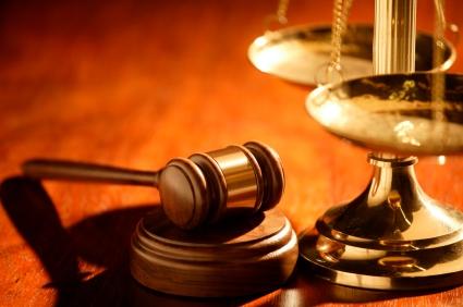 Điều kiện Thư ký tòa án được cử đi học nghiệp vụ xét xử
