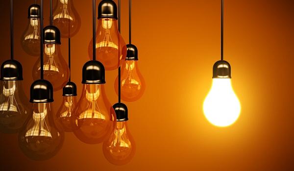 Cách tính giá điện nhà trọ