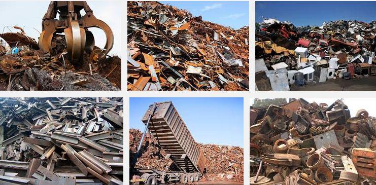Bãi bỏ, đơn giản hóa 13 thủ tục lĩnh vực tài nguyên, môi trường