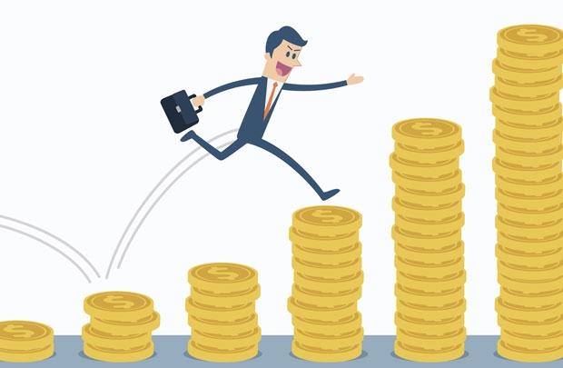 Nghị quyết 27-NQ/TW: 3 thay đổi về tiền lương doanh nghiệp