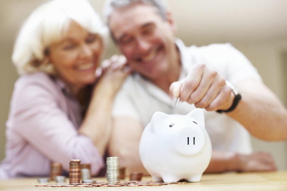 Đóng bảo hiểm 10 - 15 năm cũng được hưởng lương hưu